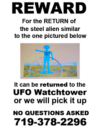 stolen-alien-wanted-poster-4.5.jpg